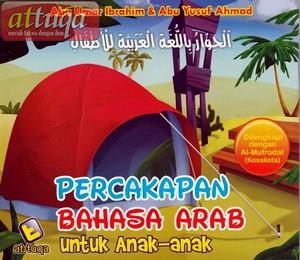buku-anak-percakapan-bahasa-arab