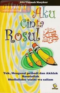 buku-kisah-nabi-muhammad