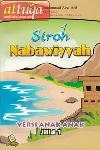 buku-anak-sirah-nabawiyah-1