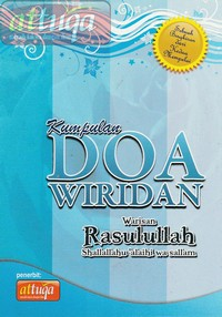Buku-Doa-dan-Wirid