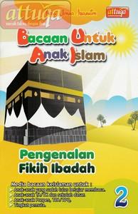 buku-anak-islam-2-pengenalan-fiqih-ibadah