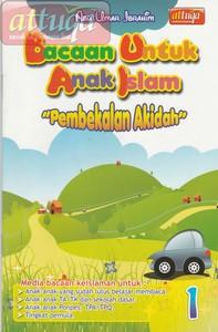 buku-anak-islam-aqidah