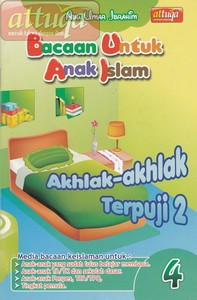 buku-anak-islam-4-akhlak-terpuji-2