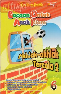 buku-anak-islam-akhlak-6-tercela-2