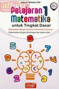 buku-matematika-kelas-1-SD
