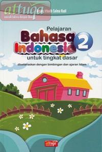 bahasa-indonesia-madrasah-ibtidaiyah-kelas-2