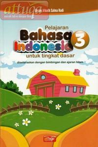 bahasa-indonesia-madrasah-ibtidaiyah-kelas-3