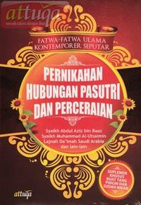 buku-tentang-pernikahan-islam