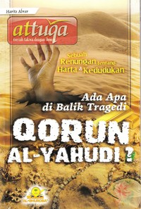 kisah-qarun-al-yahudi