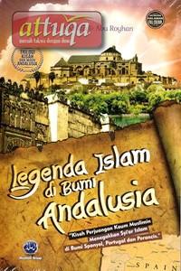 Buku-Sejarah-Islam-di-Eropa