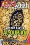 Majalah Asy Syariah Edisi 103 Vol IX 1435 H / 2014 M