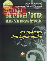 buku-arbain-annawawi