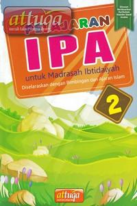 buku-pelajaran-ipa-2-madrasah-ibtidaiyah