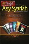 Bundel Majalah Asy Syariah Edisi 01 sampai Edisi 06