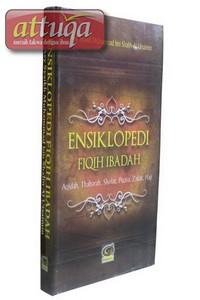 eksiklopedia-fiqih-ibadah