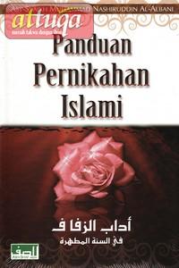 panduan-pernikahan-islami