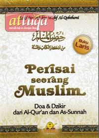 perisai-seorang-muslim