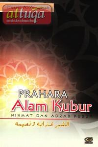 prahara-alam-kubur