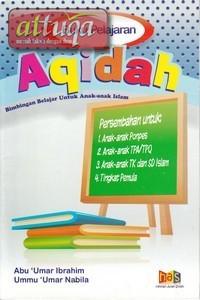 buku-pelajaran-aqidah-untuk-anak