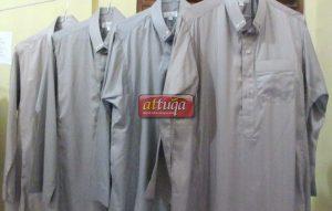 jubah-saudi-al-haramain-ukuran-52-24