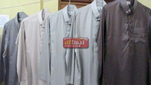 jubah-saudi-al-haramain-ukuran-54-22