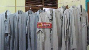 jubah-saudi-al-haramain-ukuran-56-24