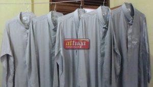 jubah-saudi-al-haramain-ukuran-56-26