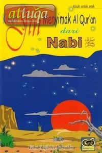 kisah-jin-menyimak-al-quran-dari-nabi