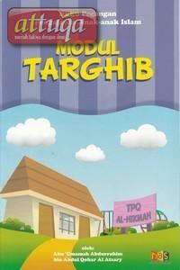 model-targhib-untuk-anak-islam
