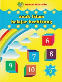 Buku-Berhitung-Anak-TK-Jilid-2