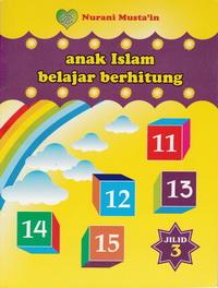 Buku-Berhitung-Anak-TK-Jilid-3