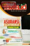 Majalah Fawaid Edisi 11 Februari 105