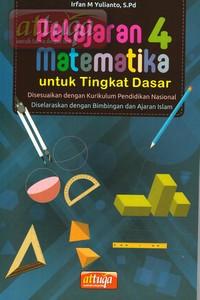 buku-matematika-kelas-4-SD-MI