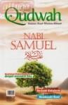 Majalah Qudwah Edisi 27