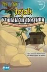 Jejak Khulafa'ur Rosyidin seri 1