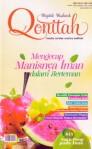 Majalah Qonitah Edisi 22