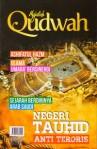Majalah Qudwah Edisi 30