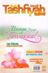 Majalah Tashfiyah Edisi 48