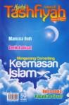 Majalah Tashfiyah Edisi 50
