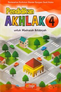 buku-pendidikan-akhlak-kelas-4-MI