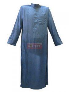 jubah-saudi-al-haramain-biru-benhur