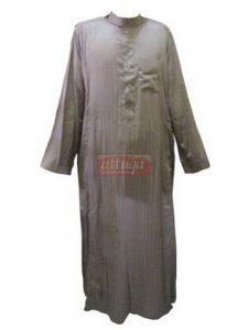 jubah-saudi-al-haramain-cokelat-muda