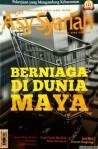 Majalah AsySyariah Edisi 111