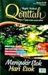 Majalah Qonitah Edisi 26