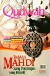 Majalah Qudwah Edisi 33