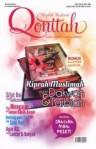 Majalah Qonitah Edisi 27 Kiprah Muslimah Dalam Dakwah dan Tarbiyah
