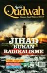 Qudwah Edisi 35 Jihad Bukan Radikalisme