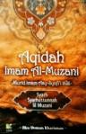 Aqidah Imam Al-Muzani