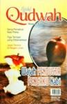 Majalah Qudwah Edisi 36