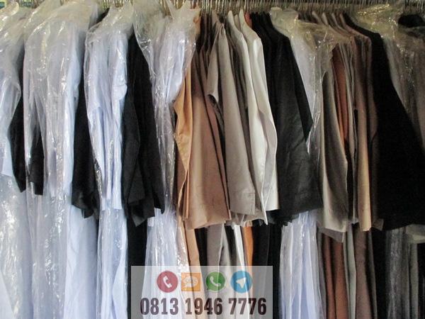 stok-jubah-haramain-anak-dan-remaja